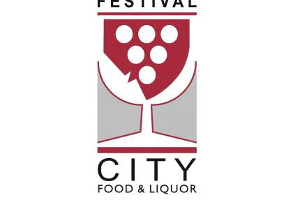 Festival City Challenge Cup